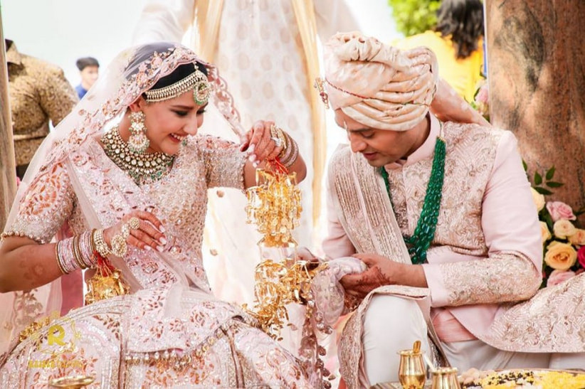 The Complete Aadhar Card Name Change After Marriage Guide