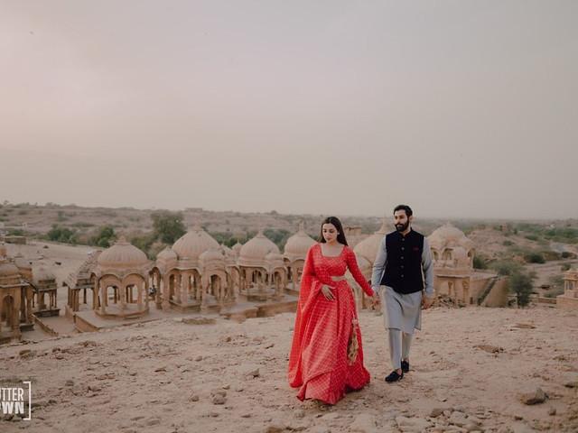 10 Cheap & Best Honeymoon Destinations Outside India