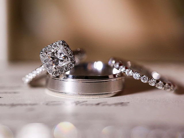 Best Engagement Ring Styles to Know of Before Going Down on One Knee