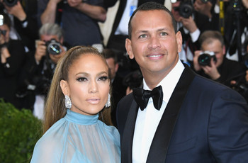 Celebrities Who Postponed Their 2020 Wedding Due to COVID-19