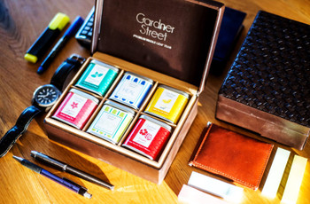 Men Exclusive! 7 Types of Marriage Return Gifts for All the Men on Your Guest List