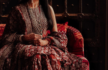 Looking for Lehenga Saree with Price? We'll Tell You Everything You Need to Know!