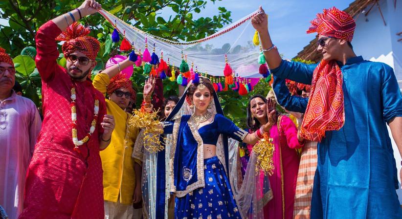 Rangresa Pictures