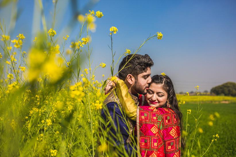 Ananya Rijhwani Photography
