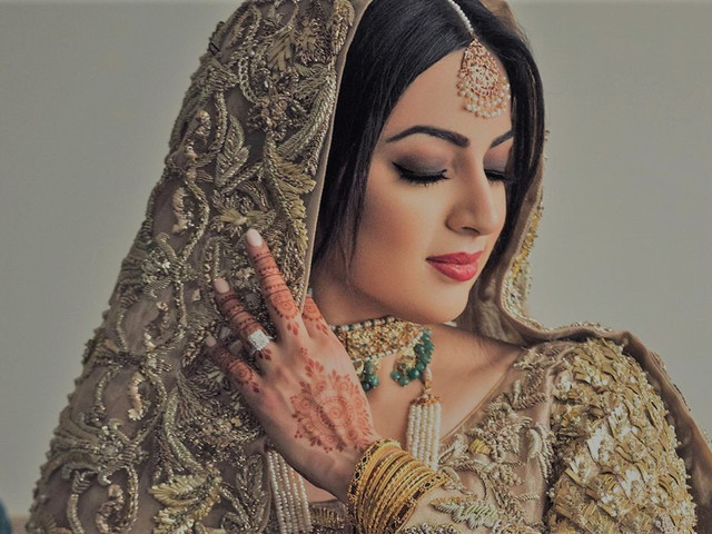 4 Simple Lehenga Choli Designs With Price To Inspire Your Next Wedding Season Shopping Expedition