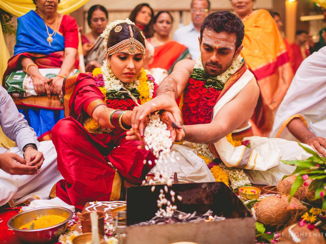 Wedding Anniversary Wishes with Photos: The Best Way to Revive Memories and Embracing the Present