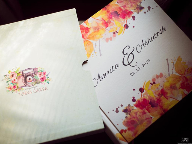 What Are the Best Fonts for Wedding Invitations? Find Out Now!