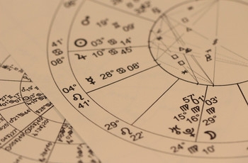 This Astrology Day, Delve Into the World of Astrology in the Time of Millennials