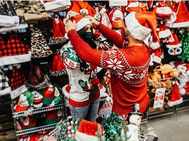 Top Handmade Christmas Gifts for Your Bae
