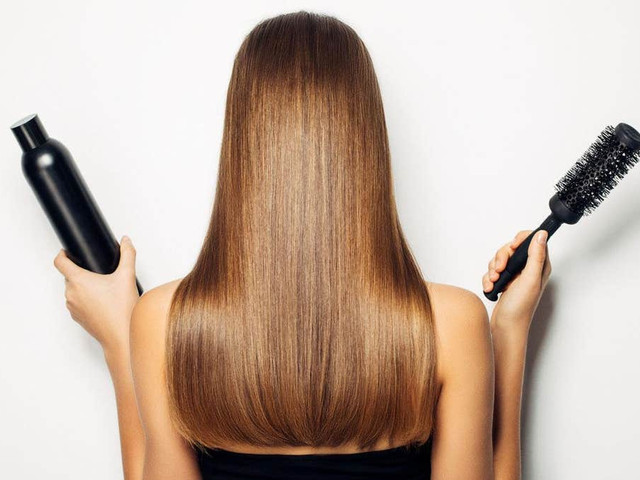 Home Remedies for Damaged Hair to Make Your Hair Grow & Glow