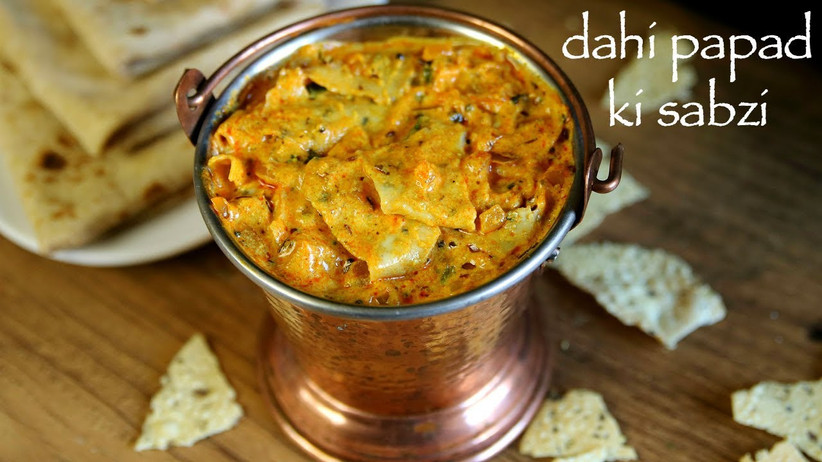 11 Options For Traditional Food Of Rajasthan: Royal Food ...