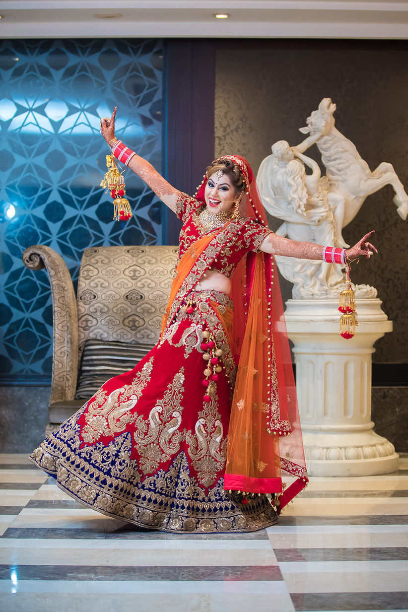 Wedding Invitation in English: 5 Bollywood Songs Which Make