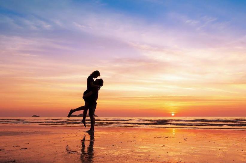 For sex night tips first Honeymoon sex