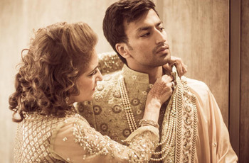 8 Mother Of The Groom Hairstyles To Impress As A Stellar Saas