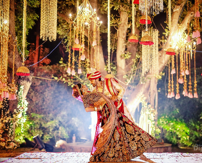 How Much Does A Wedding Planner Cost.Wondering How Much Does A Wedding Planner Cost It S Time To Know