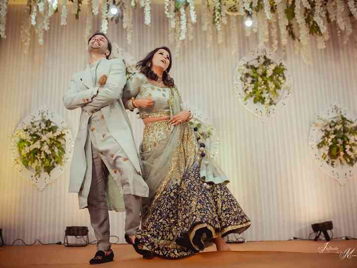 Your Personal Indian Wedding Cost Calculator