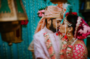Marriage Registration In Mumbai: Here's All You Need To Know