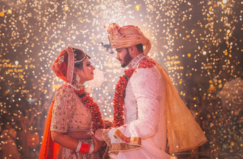 Kabira, Maan Ja, and Book Udaipur Fort for Your Wedding!