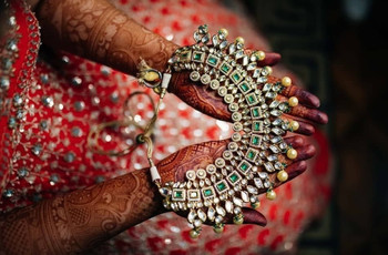 Cheap Artificial Jewellery Online India Websites You Need To Check Out