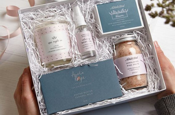 Mother's Day Gifts - 10 Best Mothers Day Gifts Ideas for 2021