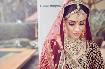 The Latest Indian Jewellery That Every Bride Needs in Her Collection!