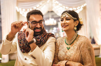 Headed to the Marriage Registry Office in Bangalore? Here's All You Need to Know to Get Your Marriage Solemnised