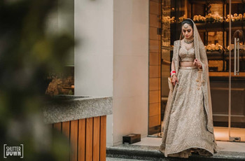 13 Reasons Why You Should Rent a Lehenga Instead of Buying One