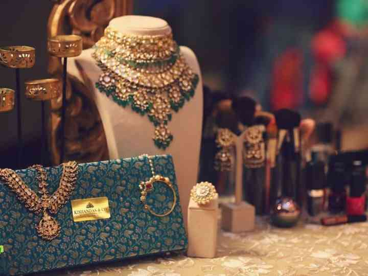 This Jewellery Shops in Mumbai Guide Will Make It Worth Your While