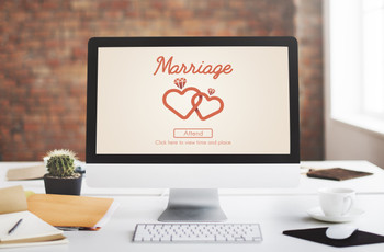 Here is a List of Updates Your Wedding Website Must Have