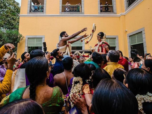 Shubh Mahurat Dates as per Tamil Wedding Calendar 2021