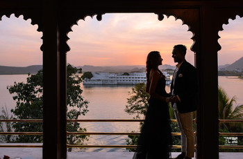 6 Proposal Ideas That Will Guarantee a Loud and Resounding Yes From Your Better Half!