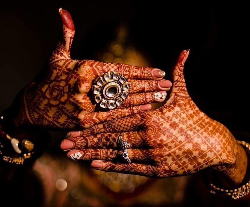Gautam Khullar Photography