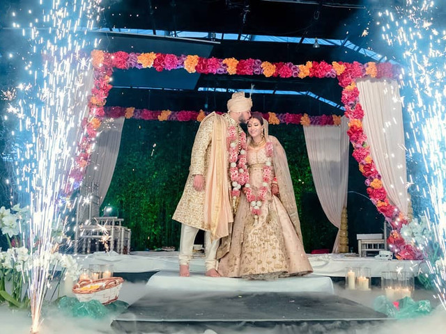 6 Marriage Photographers in Delhi NCR Who Can Help You Relive Your Wedding Forever!