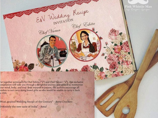 Wordings For Wedding Invitation For Friends: Wedding Invitation Wordings For Friends