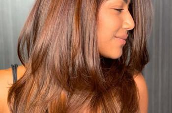 A Simple & Basic Hair Hygiene Routine for Home