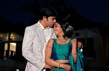 Utthara Unni Postpones Her Wedding Celebrations Amidst Covid-19 Lockdown