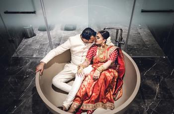 6 Beach Resorts Near Mangalore Perfect to Host an Indian Wedding