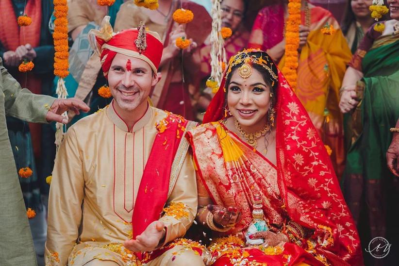Decoding Bihari Wedding The Unique Sacred Rituals Traditions
