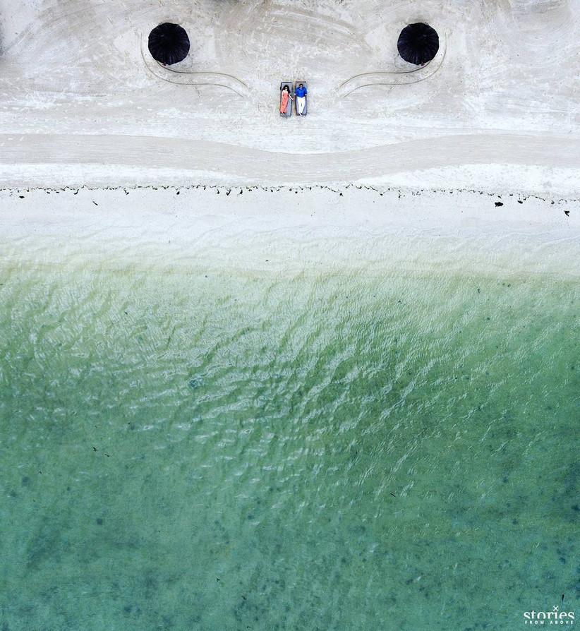 beach pinterest