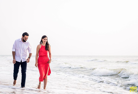 Best Honeymoon Places in India in December for Couples to Explore