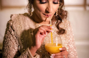 Want to Slay Your Diet for Bride? 10 Tips That Will Help You Keep On The Course