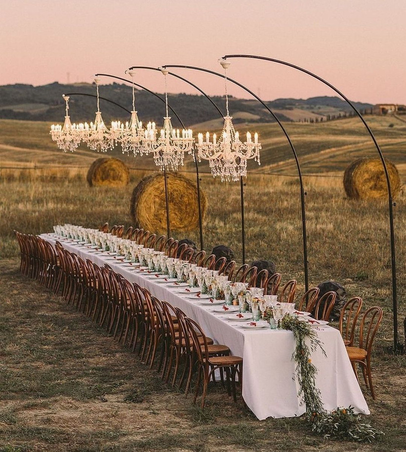 questions to ask wedding venue before booking