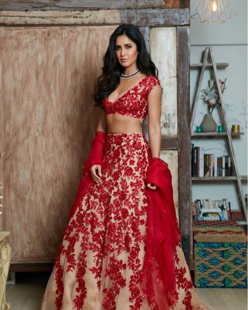 Designer Indian Wedding Dresses By Manish Malhotra Lixnet Ag