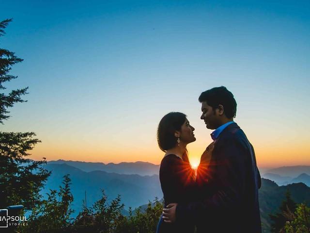 5 European Honeymoon Ideas That You Must Consider!