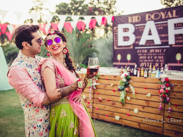 Wedding Anniversary Wishes with Names Alert! the Perfect Templates to Help You out of End-Moment Jitters