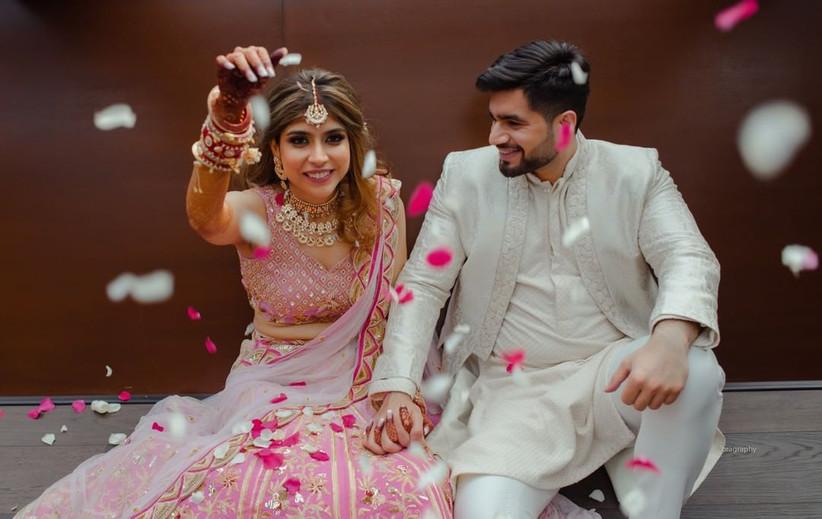 https://www.weddingwire.in/wedding-photography/oragraphy--e80588