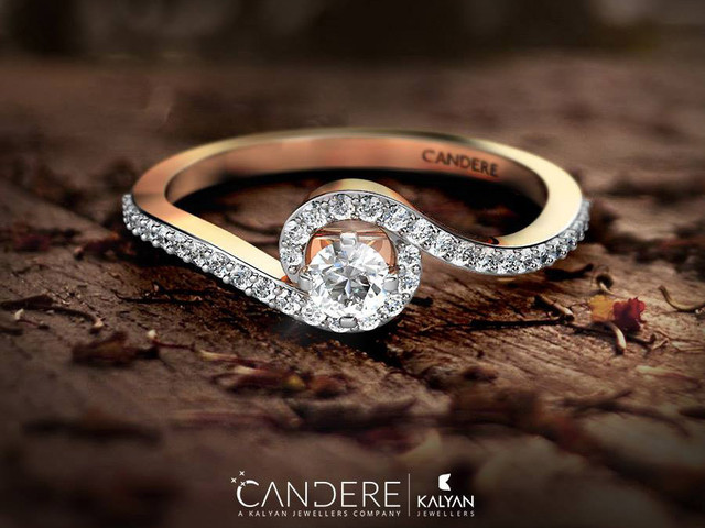 Choose Your Rock! Know About the Diamond Ring Price in India for Every Finger and Pocket Size!