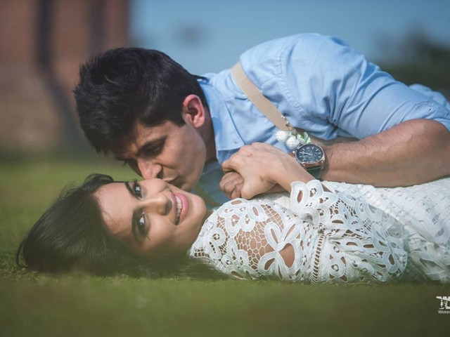 Here Are Some Hacks to Click Beautiful Honeymoon Pictures, Handpicked and Curated in One for Your Special Moments