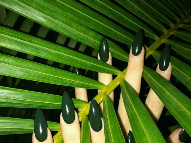 Easy Tips on How to Grow Nails Right in Time for Your D-Day