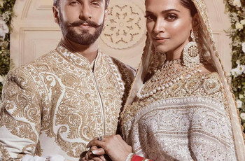 Popular Bollywood Celebrities Who Opted For Cross-Cultural Weddings